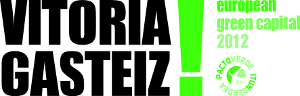 http://ordenet.com : Pacto Verde - Vitoria-Gasteiz: Green Capital - http://ordenet.com